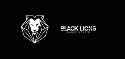 Black Lions Dance Studio