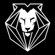 (c) Black-lions.ru